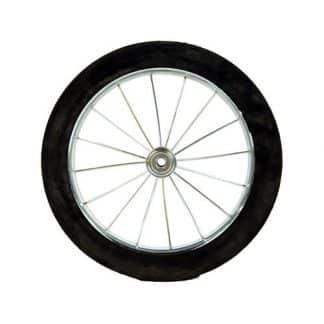 """Wheel - 14"""""""