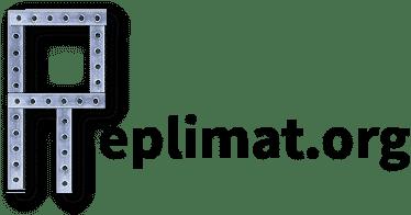 replimat.org